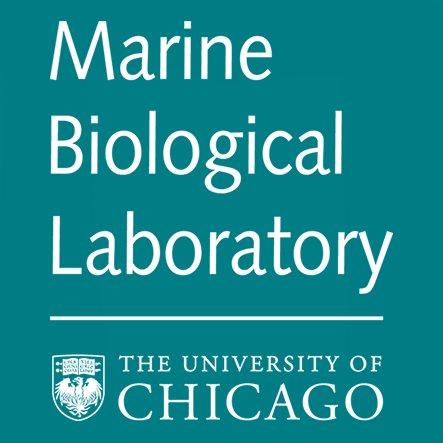 Marine Biological Laboratory, USA